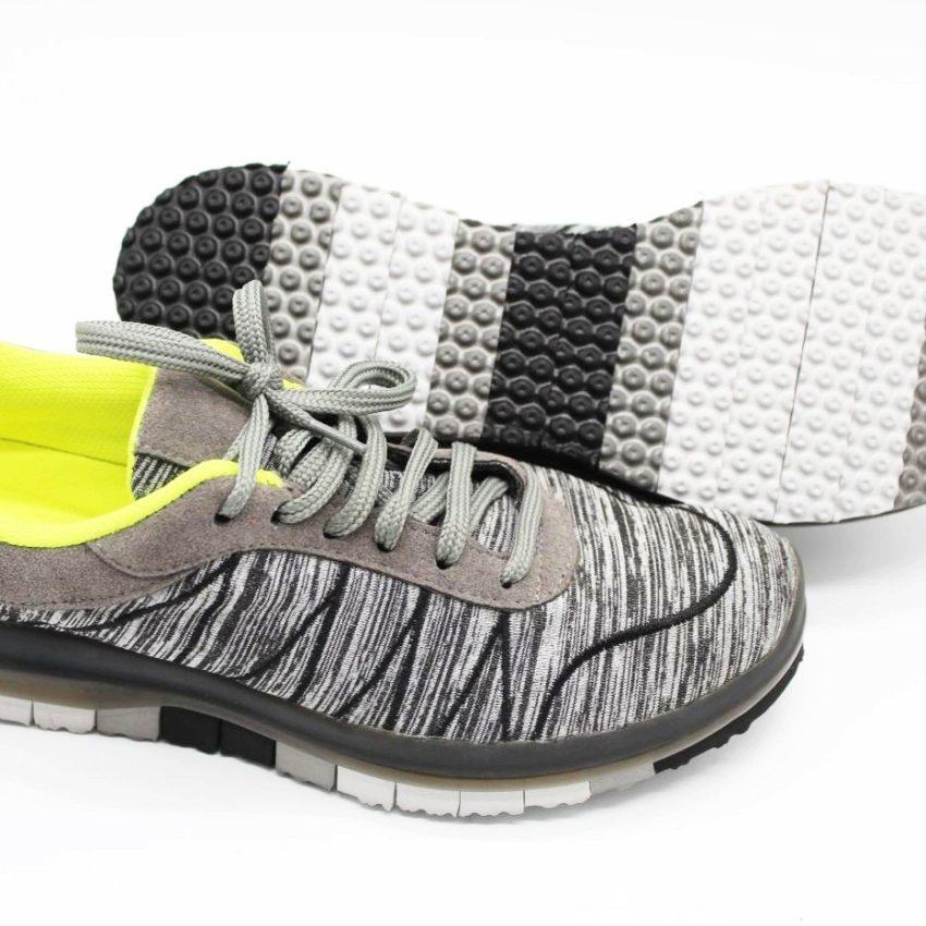 Кроссовки женские для спорта   Купить обувь недорого   Rifellini.ua ... 6be977935cc