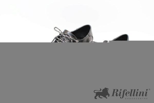 Туфли женские — Купить обувь недорого   Rifellini.ua - интернет ... e7d79ed4193