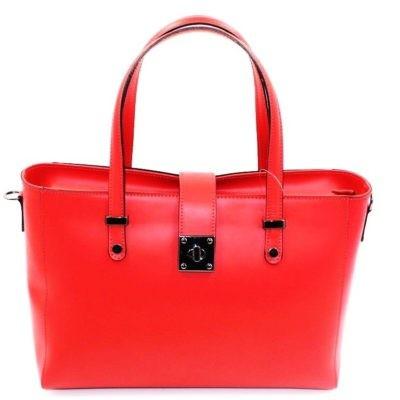 649b4c94a359 Купить женские сумки и рюкзаки   Мужские кожаные барсетки в интернет- магазине