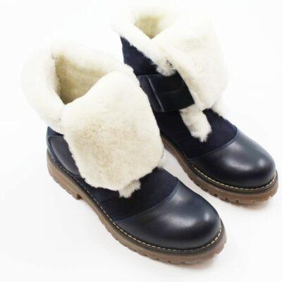 Женская обувь от бренда Rifellini Украина на заказ 799519951f3