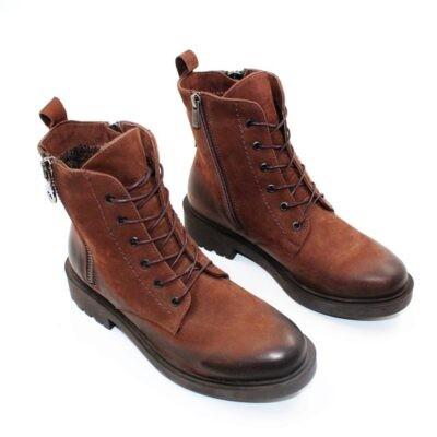 Женская обувь от бренда Rifellini Украина на заказ cdedf5e3213